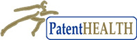 Get up to 52% OFF Monthly AutoShip Products at Patent Health