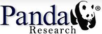 Panda Research Promo Code