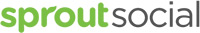 Get Free Trial at Sprout Social