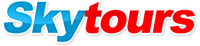 Get Discounted Flights - Cheap Tickets at Skytours
