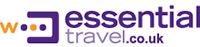 Essentialtravel.co.uk Coupons