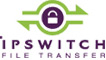 Get Free Trial of WS FTP Server at Ipswitch UK