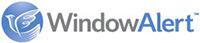 Window Alert Coupon Code