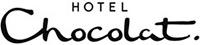 50% OFF Hotel Chocolat End of Season