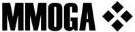 MMOGA UK Promo Code