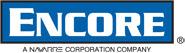 Encore Premium PC & Mac Software 25% OFF with $39.99