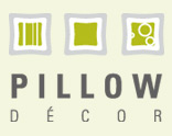 Additional 10% OFF W/ Purchase of 3+ Clearance Price Pillows