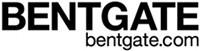 Bentgate‏ Coupons