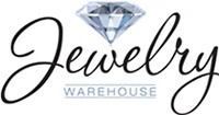 Up To 60% OFF on Jewelry Warehouse Clearance Items