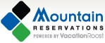 Get up to 35% OFF on Deals of Week at Mountain Reservations