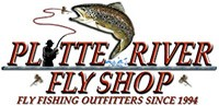 Get Simms Vests & Packs Closeout Sales from $54.95 at Platte River Fly Shop