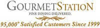 Gourmet Station Promo Code March 2013