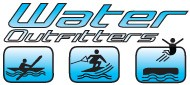 WaterOutfitters Coupon July 2013