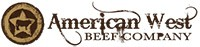 American West Beef Coupon