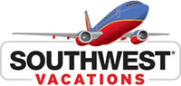 Southwest Vacations Coupon July 2013