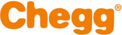 Over 94% OFF on Textbooks at Chegg
