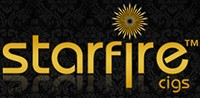 Starfire Cigs Coupons