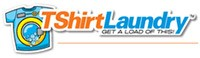 TshirtLaundry Coupons