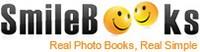 SmileBooks Coupons