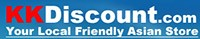 KKDiscount.com  Coupons