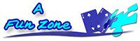 AFunZone Coupons