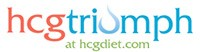 HCGDiet Coupons