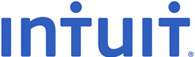 Get 30-Day Trial on QuickBooks at Intuit