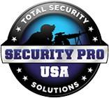 Security Pro USA Coupon