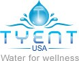 Tyent USA Coupons