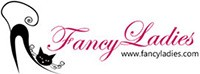 Fancy Ladies Coupons