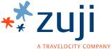 Extra 8% OFF on Hotels on SGD3,000 - SGD4,999 Zuji.com.sg Order