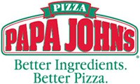 Papa Johns Coupons
