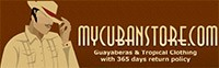 MyCubanStore Coupon Code