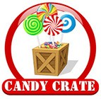 Candy Crate Coupon