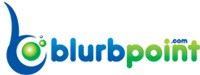 Blurbpoint Coupons