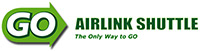 Go Airlink NYC Promo Code