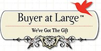 Buyer at Large Coupon