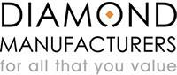 Diamond Manufacturers Coupons