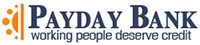 Paydaybank.co.uk Coupons