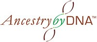 AncestryByDNA Coupons