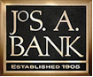 Jos. A. Bank Coupons