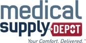 Medical Supply Depot Coupons