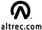 Altrec Outlet Coupons