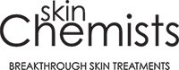 Skin Chemists Coupons