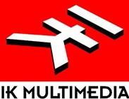 IK Multimedia Promo Code