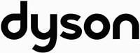 Dyson Australia Coupons