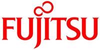 Fujitsu  Coupon