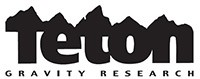 Teton Gravity Research Coupons