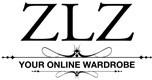 ZLZ Coupon Code