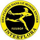 Fleurop Coupon